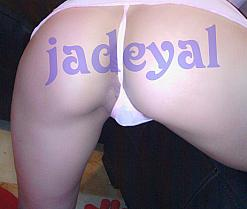 Webcam de jadeyal