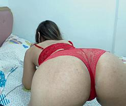 Webcam de irene_infiel69